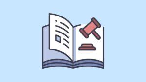 【超有益】ブログの文章構成を作る3つ手順【有名人のテンプレート公開】
