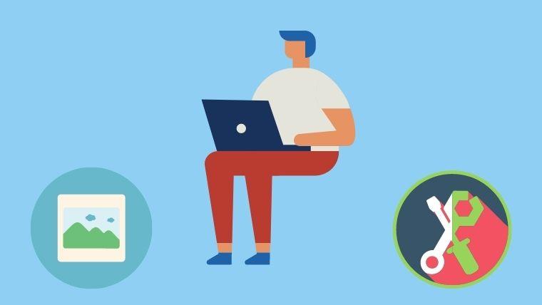 【超有益】ブログのおすすめツール紹介|アフィリエイト収入を拡大させる