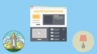 【超有益】ブログの書き方をテンプレート化して作業効率を上げる方法