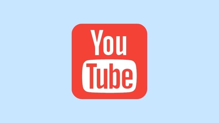 【収入対決】ブログVSYouTubeどっちが稼げるのかを徹底解説!!
