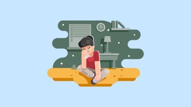【仕事効率化】月曜日の朝に憂鬱な人が今すぐ取るべき行動3選【解消】