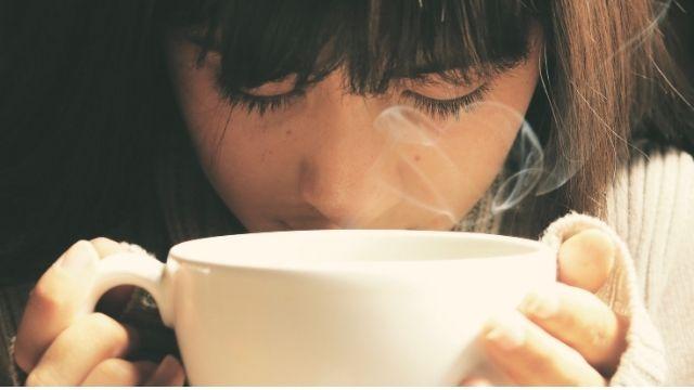 月曜の朝に憂鬱な人がするべき事