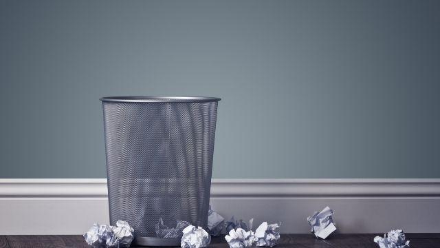 1日のスケジュールの立て方で失敗する人の特徴