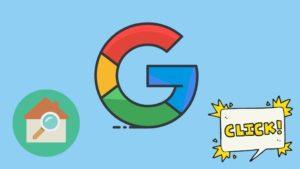 【SEO対策】検索エンジンの仕組み【結論】3つの手順で出来ている