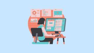 大学生がプログラミングを学ぶ最適な手順【独学には限界がある話】