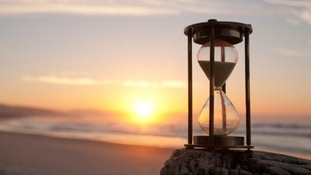 時間の無駄が多い人の3つの習慣