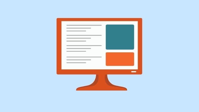 【SEO対策】ブログで稼げるようになる記事数【結論:関係ないという話】