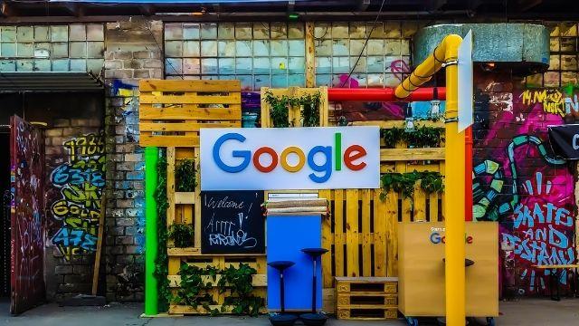 Googleアドセンスの合格者データ公開