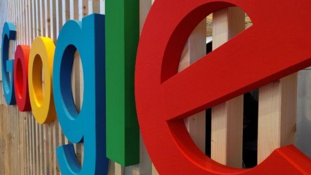 Googleアドセンスの審査に関する質問