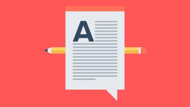 【必須】ブログエディタは『Atom』がおすすめ【フリーで使える】