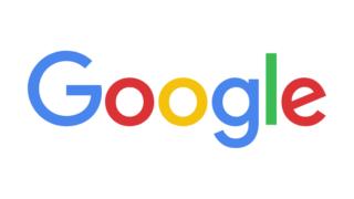 【拡散希望】Googleアドセンスの審査に合格する方法【合格者49名分析】