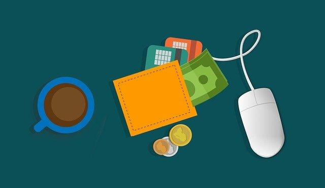 ブログ広告収入の仕組みは3種類