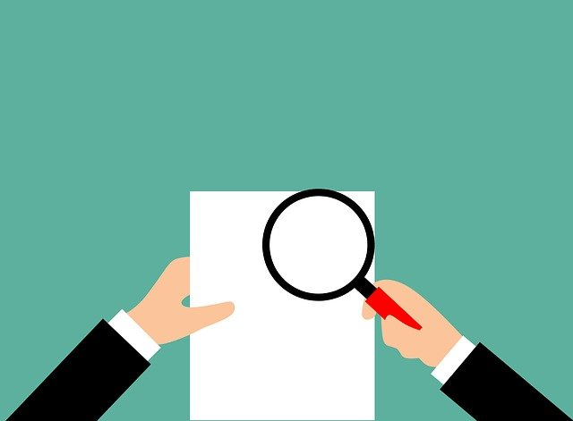 『ブログ収入の仕組み』に関する質問回答集