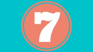 【初心者必見】ブログ運営7ヶ月が経過→次なる戦いを挑みます。