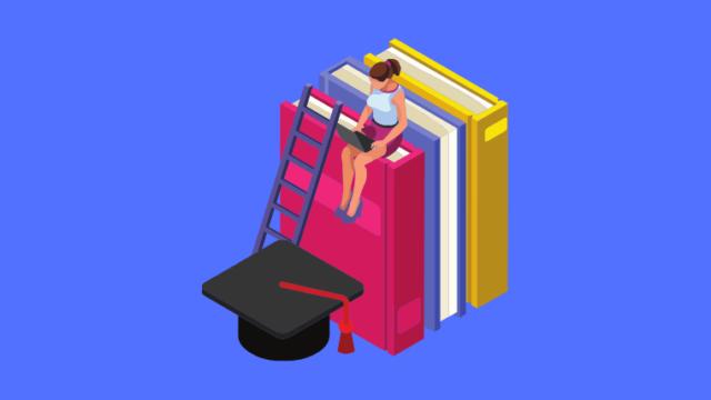 【経験談】大学生でブログを始めたら人生変わった話【おすすめする理由】