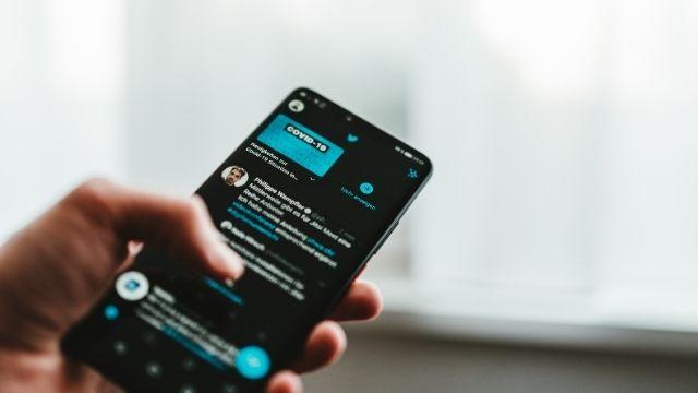 ブログとTwitterを連携させて活用するメリット