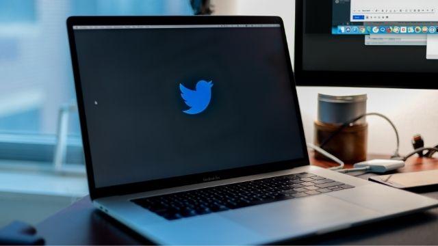 ブログとTwitterを連携させて活用する方法