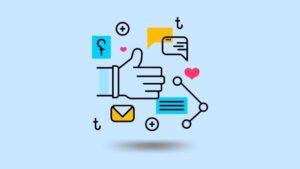 【注意喚起】ブログとTwitterを連携させて活用する方法【無料公開】