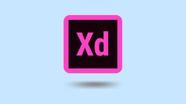 【完全版】AdobeXDデータでコーディングする方法【有料動画紹介】