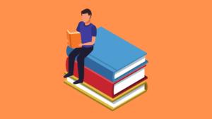 【書評ブログで稼ぐ】読書大好きな方におすすめのブログの始め方