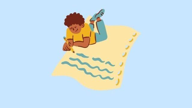 ブログのリライト方法を解説‼︎細かい技術や注意点も学べる【SEO対策】