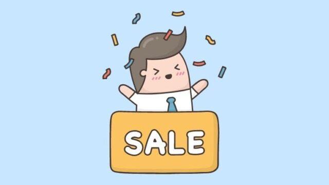 【セールスライティング】の超基礎を学ぶ|有名ブロガーの特徴を大公開
