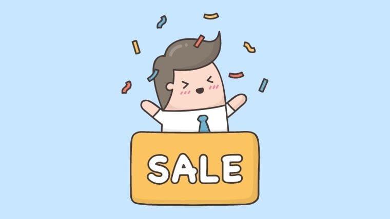 【セールスライティング】の超基礎を学ぶ 有名ブロガーの特徴を大公開