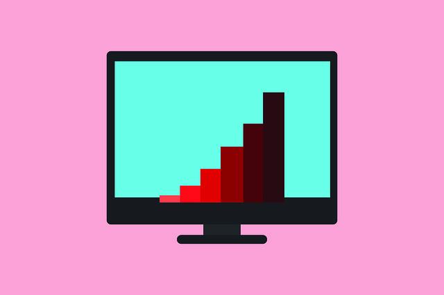 【3つの手順】HTML&CSSを独学で習得する方法