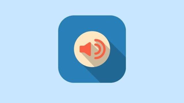 【ミソフォニア診断】音嫌悪症に関する診断のチェックリスト一覧【実体験】