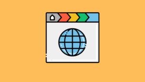 【HTML入門】パンくずリストとは?作り方とCSSデザイン例5選