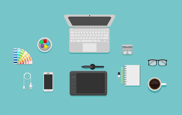 大学生はiPadとMacBookのどっちがおすすめなのか。