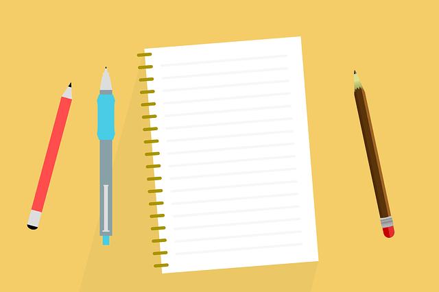 大学生Webライターの実情を深掘り解説