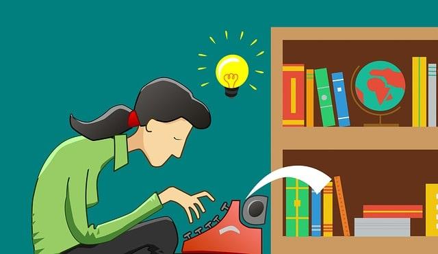 まとめ:大学生でもWebライターで稼げる