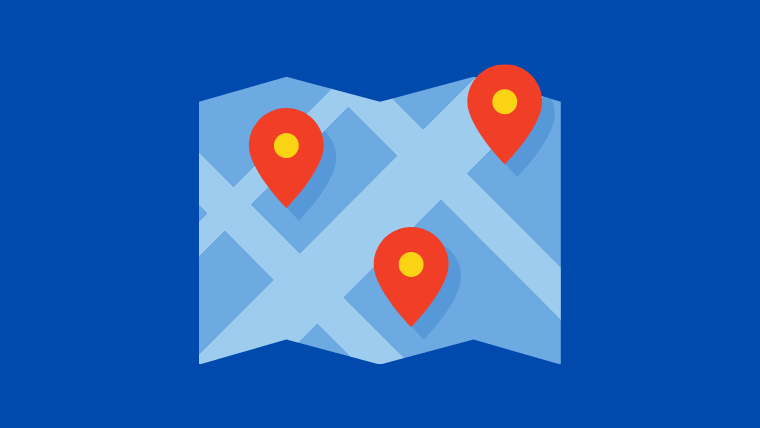 【React Navigation】 Nativeアプリにナビゲーション導入