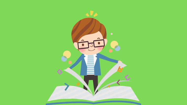 【実体験】読書ノートめんどくさい→正解です。【アウトプット先を変えよう】