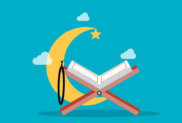 まとめ:読書傾向とは