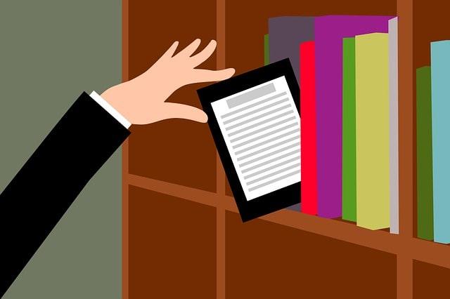 読書が時間の無駄で効果なしの理由