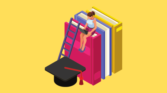【人生初】大学生の僕が休学を選んだ理由と目指す未来【挑戦します】