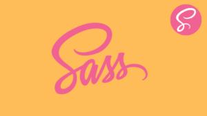 【入門】Sass(SCSS)とは?使い方・メリットを詳しく解説