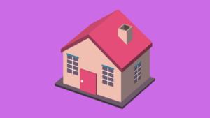 【大学生】シェアハウスに住むメリット・デメリット【家賃や物件紹介】