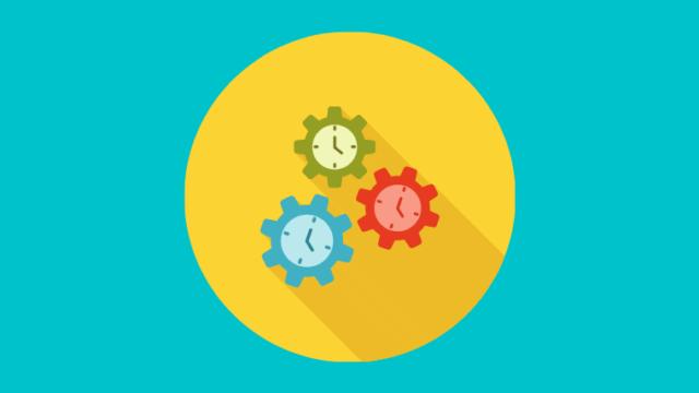【収入】大学生の平均アルバイト月収・労働時間を徹底分析