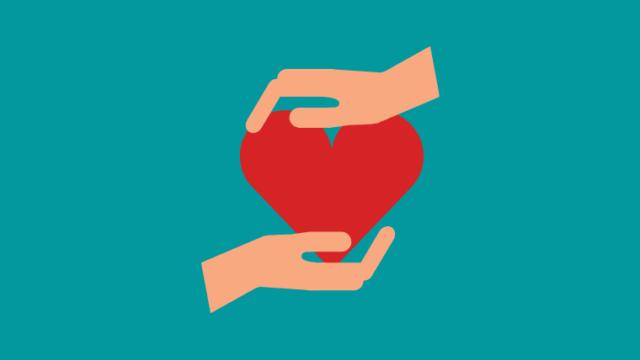 ボランティア活動のメリットとは?大学生や社会人が活動に参加すべき理由