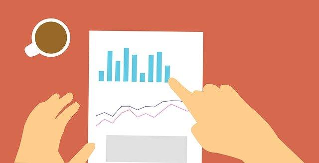 副業Webライターで案件受注率を上げる方法