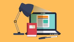 【経験談】Webライターにはブログがおすすめ メリット3つ紹介