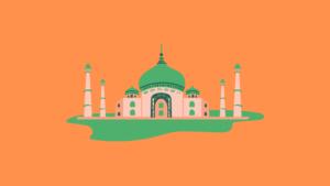 【データ有】インドがIT国家になった理由【将来の経済大国】