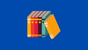 【2021年版】WordPress初心者におすすめの本5冊を紹介