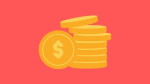 【速報】セルフバックにおすすめのASP&稼げる商品ランキング