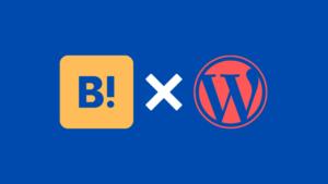 【完全版】はてなブログからWordPressへ移行ではなく連携すべし