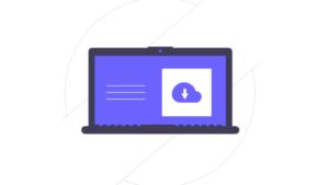 【復元方法】BackWPupの設定方法・使い方を紹介【エラーの対処法】