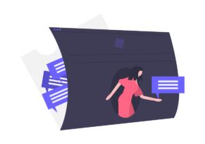 WP-Optimizeの使い方 データベース自動クリーンアップ